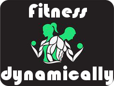 Fitness Dynamically